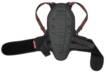 Alpinestars Rückenprotektor Bionic - 1