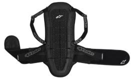 alpinestars-rueckenprotektor-bionic-air