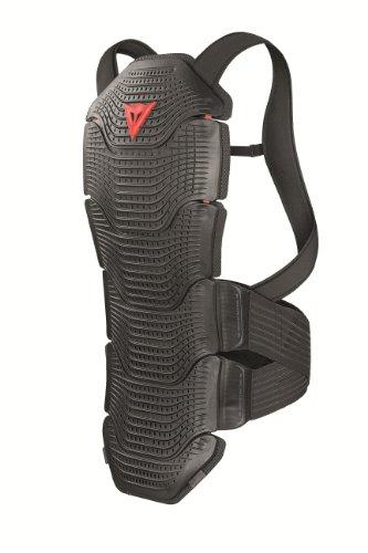 Dainese Manis Rückenprotektor - 1