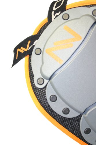 Navigator Detail