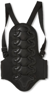 protectwear-rückenprotektor-erwachsene