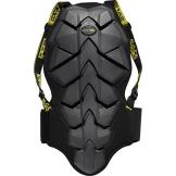 safemax rückenprotektor Motorrad